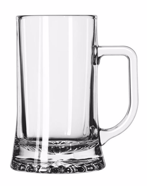 Libbey 17.5oz Maxim Mug #2329SA450