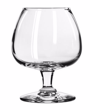 Libbey 6oz Citation Brandy #8402
