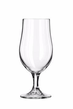 Libbey 12.5oz Munique Beer Glass #920291