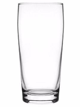 Arc 11oz Willi Pub Glass #Arc 24670-I