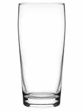 Arc 11oz Willi Pub Glass #Arc 24670-I