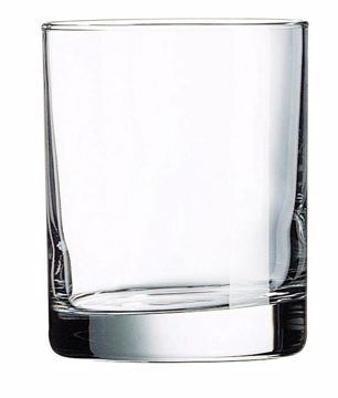 Arc 11oz Aristocrat Rocks Glass #53224
