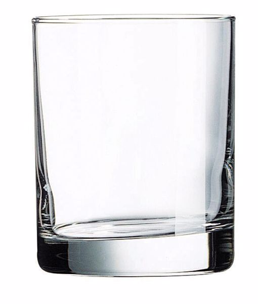 Arc 11oz Aristocrat Rocks Glass #53224
