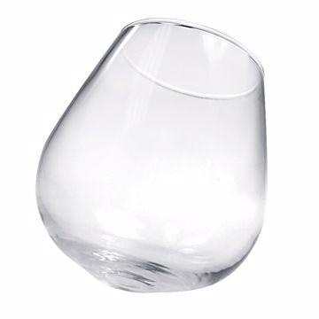 Arc 12oz Rocking Glass #H3975