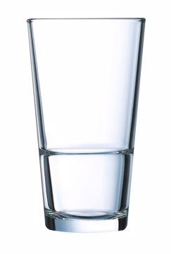 Picture of Arc 13.5oz Stack Up Beverage