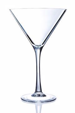 Picture of Arc 10oz Allure Martini