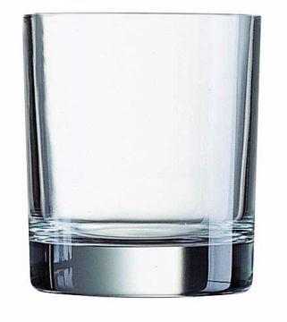 Picture of Arc 10oz Allure Rocks Glass