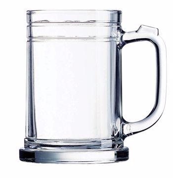Picture of Arc 16oz Koblenz Mug