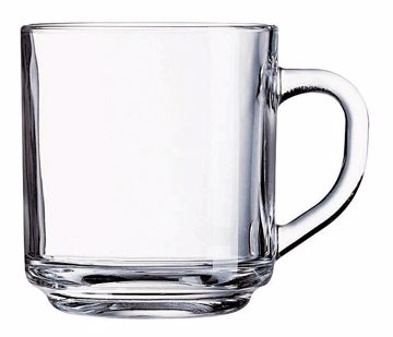 Picture of Arc 10oz Handy Mug