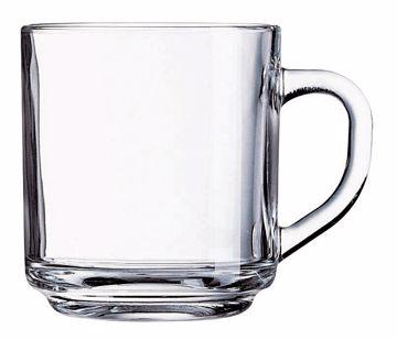 Picture of Arc 10oz Handy Mug
