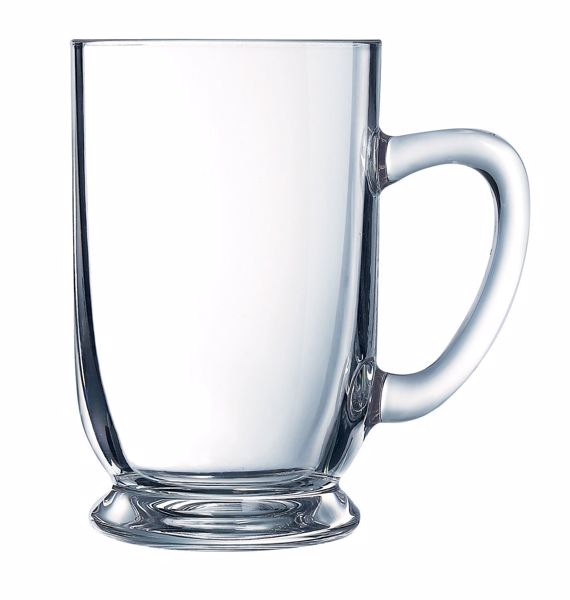 Picture of Arc 16oz Bolero Mug