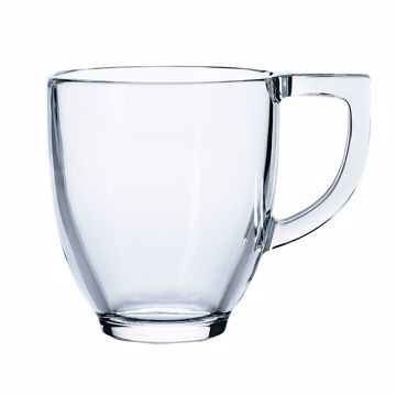 Picture of Arc 14oz Cambridge Mug