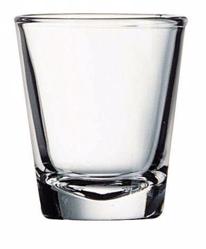 Picture of Arc 2oz Shot Glass