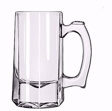 10oz Stein Mug