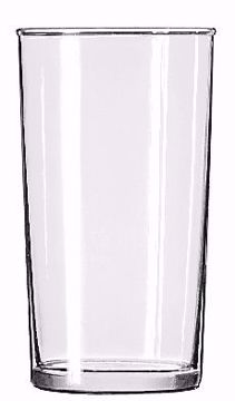 Picture of Libbey 10oz Straight-Sided Collins