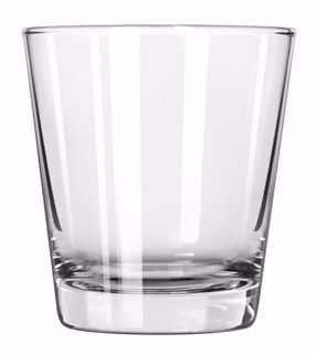 Picture of Libbey 6.5oz Heavy Base Old Fashioned