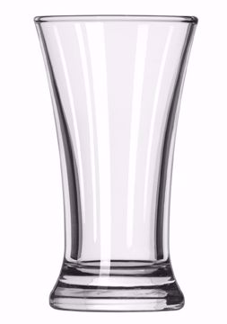 Picture of Libbey 2.5oz Flare Shooter