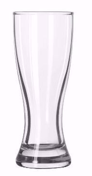 Picture of Libbey 2.5oz Mini Pilsner Shooter