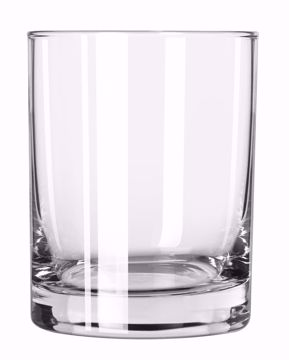 Picture of Libbey 13.5oz Finedge DOF
