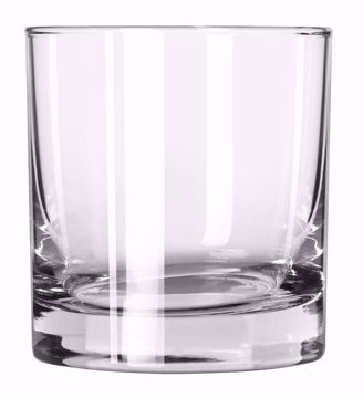 Picture of Libbey 11oz Finedge Beverage