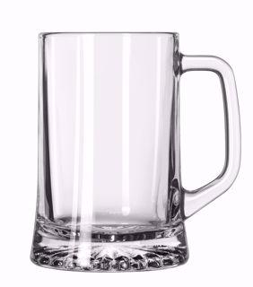 Picture of Libbey 23oz Maxim Mug