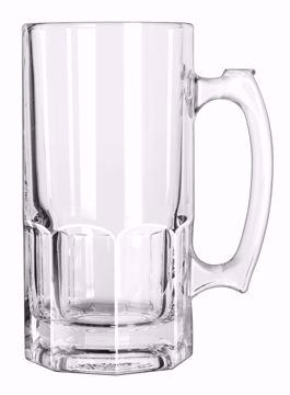 Picture of Libbey 34oz Super Mug