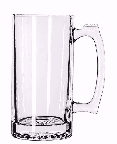 Picture of Libbey 25oz Sports Mug