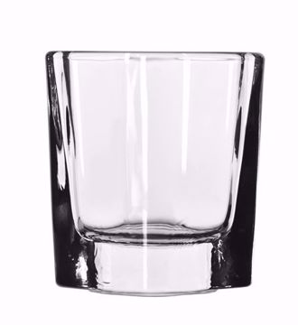 Picture of Libbey 2oz Prism Shot