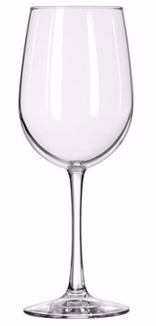 Picture of Libbey 16oz Vina Tall Wine