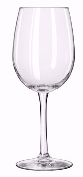 Picture of Libbey 10.5oz Vina Wine
