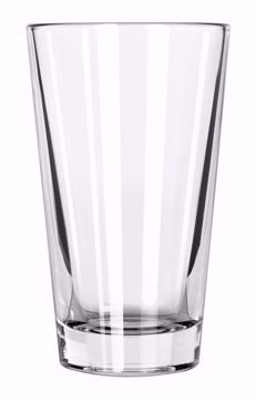 Picture of Libbey 14oz Mixing Glass