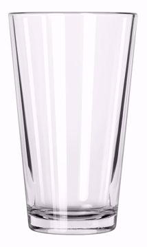 Picture of Libbey 16oz Mixing Glass