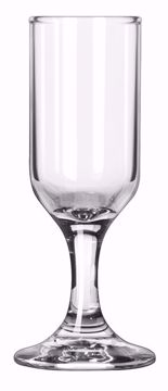 Picture of Libbey 1.25oz Embassy Cordial