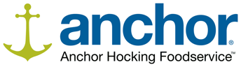 Picture for manufacturer Anchor Hocking