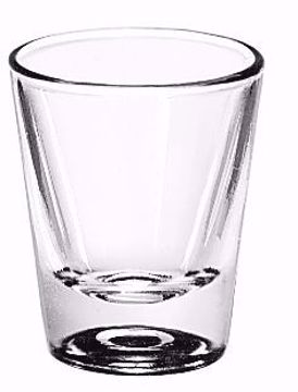 Picture of Libbey 1.25oz Whiskey Shooter