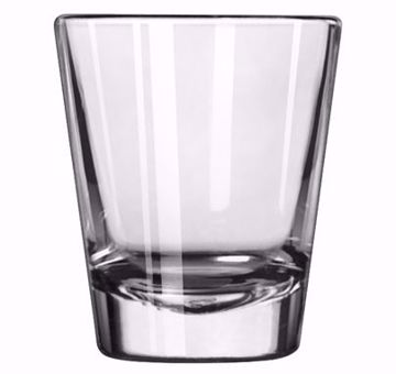Picture of Libbey 1.75oz Whiskey Shooter