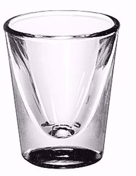 Picture of Libbey 1oz Whiskey Shooter