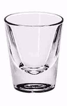 Picture of Libbey 1.5oz Whiskey Shooter
