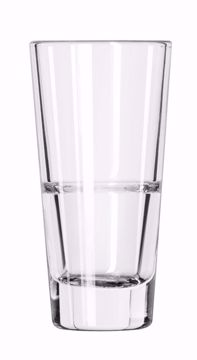 Picture of Libbey 1.75 Stackable Shooter