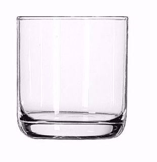Picture of Libbey 10oz Room Tumbler