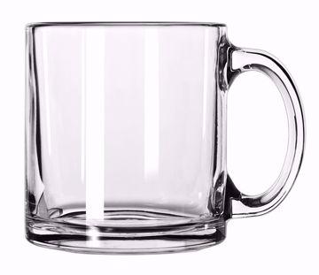 Picture of Libbey 13oz Warm Mug