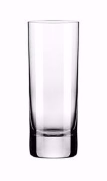 Picture of Libbey 2.5oz Modernist Cordial