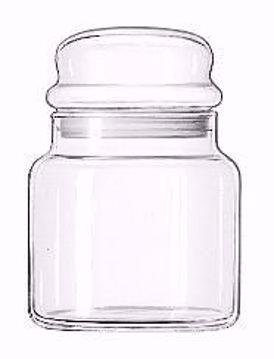 Picture of Libbey 22oz Storage Jar