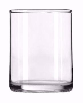 Picture of Libbey 3.25oz Votive Candleholder