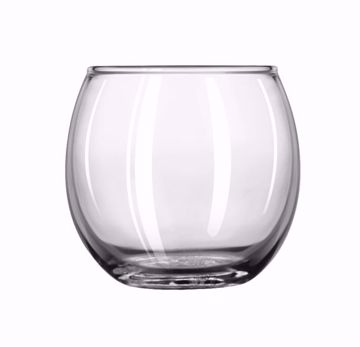 Picture of Libbey 4.75oz Round Votive Candleholder