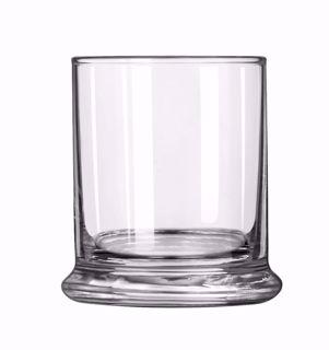 Picture of Libbey 12.25oz Status Jar