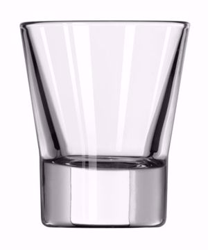 Picture of Libbey 2.25oz V65 Shooter