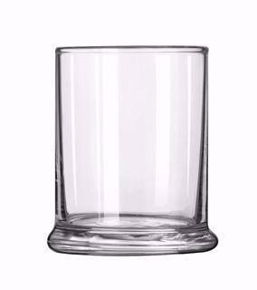 Picture of Libbey 8oz Status Jar