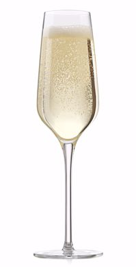 Picture for category Flutes - Sparkling Wine