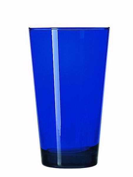 Picture of Libbey 17.25oz Cobalt Cooler
